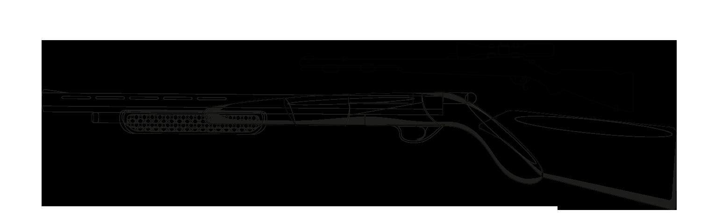 domaine de l'armement