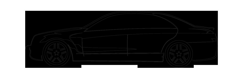 domaine de l'automobile