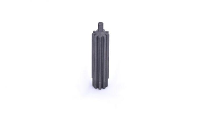 pignon-sungear-secteur-equipements-industriels-meunidec-decolletage